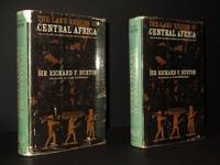 The Lake Regions of Central Africa: A Picture of Exploration (Complete in two volumes)