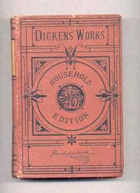 THE OLD CURIOSITY SHOP AND REPRINTED PIECES