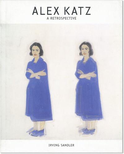 New York: Harry N. Abrams, Inc, 1998. First Edition. Hardcover. Quarto (31cm x 25.5cm). Pink cloth b...