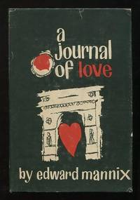A Journal of Love