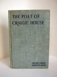 The Poet Of Craigie House