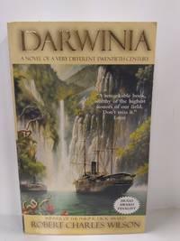 Darwinia: A Novel of a Very Different Twentieth Century