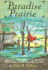 Paradise Prairie.