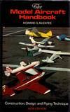 The Model Aircraft Handbook