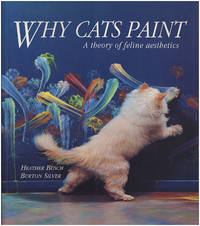 Why Paint Cats: A Theory of Feline Aesthetics