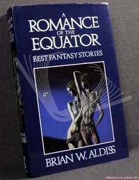A Romance of the Equator