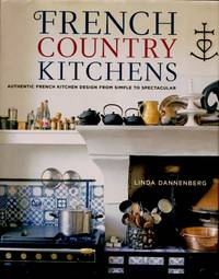image of Country Kitchens