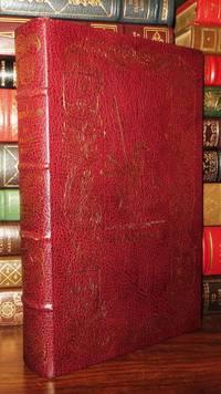 image of IVANHOE Easton Press