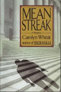 image of Mean Streak