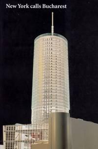 Westfourth Architecture