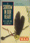 image of A Sorrow in Our Heart: The Life of Tecumseh