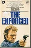 ENFORCER [THE]