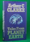 image of Tales From Planet Earth