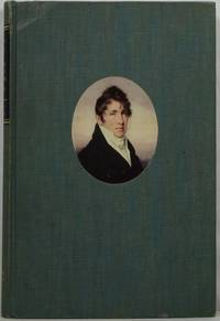 The Life and Works of Edward Greene Malbone 1777-1807