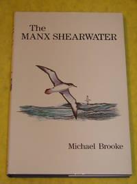 The Manx Shearwater