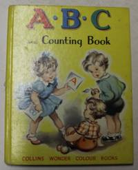 A.B.C. And Counting Book
