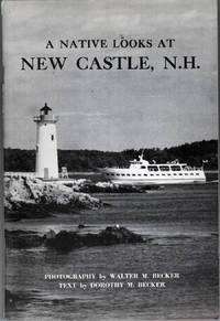 A Native Looks at New Castle, N.H.