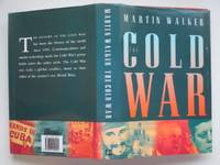 image of The Cold War: and the making of the modern world