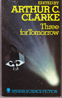 Three for Tomorrow