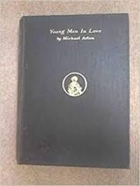 Young Men in Love