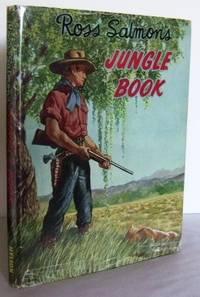 Ross Salmon's Jungle Book