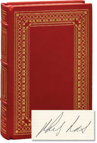 image of Zuckerman Unbound (Signed First Limited Edition)
