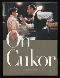 On Cukor *SIGNED*
