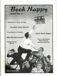 Book Happy 5