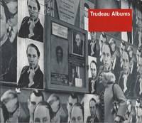 Trudeau Albums
