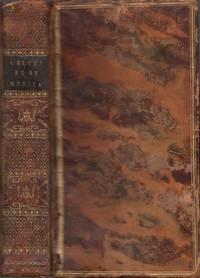 A. Cornelii Celsi De Re Medica Libri Octo by  A. Cornelii Celsi - Hardcover - 1772 - from Americana Books ABAA (SKU: 16235)