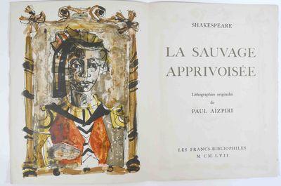 L. Bruxelles, François Vivien, 1631.Second edition, colophon leaf notes date of 20 March 1631. The ...