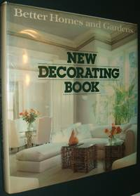 image of New Decorating Book
