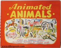 Animated Animals