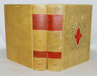Webster's Universal Dictionary Of The English Language (Volumes 1 & 2)
