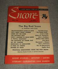 image of Encore for June 1947