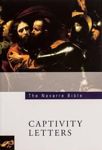 Navarre Bible, The