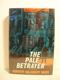 PALE BETRAYER