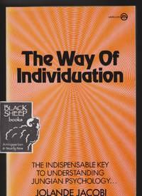 image of Way of Individuation