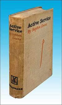 Active Service.