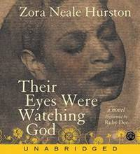 Their Eyes Were Watching God CD by Zora Neale Hurston - 2004-04-01 - from Books Express and Biblio.com