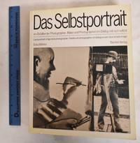 image of Das Selbstportrait im Zeitalter de Photographie: Maler und Photographen im Dialog Mit Sich Selbst