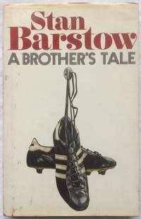 A Brother's Tales