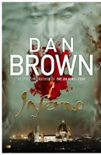 image of Inferno: (Robert Langdon Book 4)