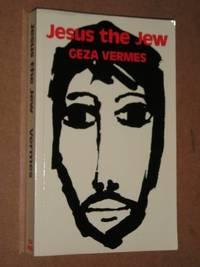 image of Jesus the Jew (SCM Classics)