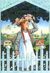 image of Anne of Green Gables (Illustrated Junior Library)