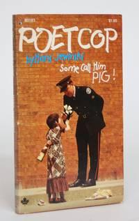 Poet Cop by Jewinski, Hans - 1975