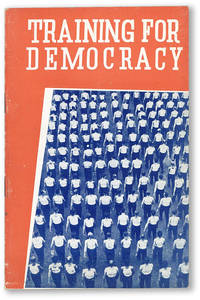 Training for Democracy: the Story of the Czechoslovak Sokol