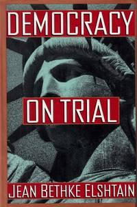 Democracy on Trial