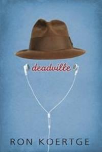 Deadville