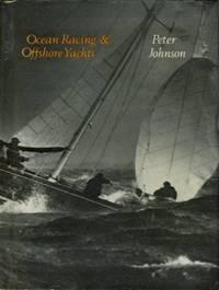 Ocean Racing & Offshore Yachts